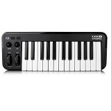 LINE 6 Keyboard Controller [Mobile Keys 25]